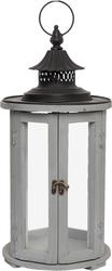 lantaarn---grijs---hout---22-x-47-cm---clayre-and-eef[0].png